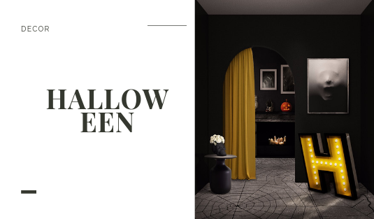 5 Spooky Halloween Decor Hacks You Need To Know halloween decor hacks 5 Spooky Halloween Decor Hacks You Need To Know 5 Spooky Halloween Decor Hacks You Need To Know
