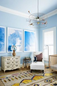Clever & Pretty Nursery Baby Storage Ideas F Fall 2 nursery baby storage ideas Clever & Pretty Nursery Baby Storage Ideas F/ Fall Clever Pretty Nursery Baby Storage Ideas F Fall 2 200x300
