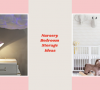 Clever & Pretty Nursery Baby Storage Ideas F_ Fall nursery baby storage ideas Clever & Pretty Nursery Baby Storage Ideas F/ Fall Clever Pretty Nursery Baby Storage Ideas F  Fall 100x90