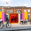 5 Design Events In London You Can´t Miss! design events 5 Design Events In London You Can´t Miss! 5 Design Events In London You Can  t Miss 120x120