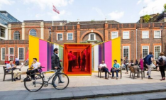 5 Design Events In London You Can´t Miss! design events 5 Design Events In London You Can´t Miss! 5 Design Events In London You Can  t Miss 234x141