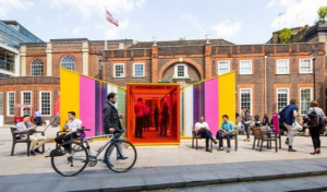 5 Design Events In London You Can´t Miss!