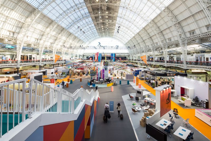 5 Design Events In London You Cant Miss! design events 5 Design Events In London You Can´t Miss! 5 Design Events In London You Cant Miss
