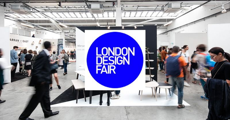5 Design Events In London You Cant Miss! design events 5 Design Events In London You Can´t Miss! 5 Design Events In London You Cant Miss1
