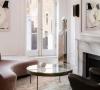 Check The Interior Design Trends For 2020! interior design trends 2020 📰| Ready To Meet The Interior Design Trends For 2020? Check The Interior Design Trends For 20206 100x90