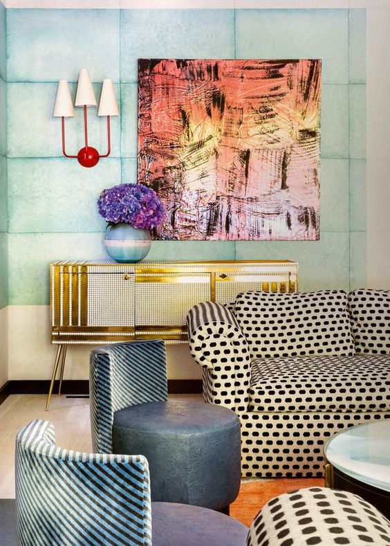 5 Design Ways To Have A Killer Home With Kelly Wearstler 1 kelly wearstler 5 Design Ways To Have A Killer Home With Kelly Wearstler 5 Design Ways To Have A Killer Home With Kelly Wearstler 5