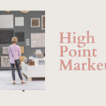 High Point Market 2019 _ All You Need To Know high point market High Point Market 2019 | All You Need To Know High Point Market 2019   All You Need To Know 120x120
