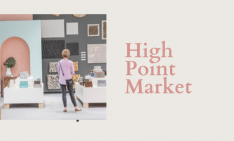 High Point Market 2019 _ All You Need To Know high point market High Point Market 2019 | All You Need To Know High Point Market 2019   All You Need To Know 234x141