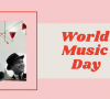 World Music Day 2019 Offers You Plenty Of Home Decor Ideas! 1 (1) world music day 2019 World Music Day 2019 Offers You Plenty Of Home Decor Ideas! World Music Day 2019 Offers You Plenty Of Home Decor Ideas 1 1 100x90