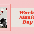World Music Day 2019 Offers You Plenty Of Home Decor Ideas! 1 (1) world music day 2019 World Music Day 2019 Offers You Plenty Of Home Decor Ideas! World Music Day 2019 Offers You Plenty Of Home Decor Ideas 1 1 120x120