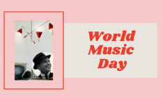 World Music Day 2019 Offers You Plenty Of Home Decor Ideas! 1 (1) world music day 2019 World Music Day 2019 Offers You Plenty Of Home Decor Ideas! World Music Day 2019 Offers You Plenty Of Home Decor Ideas 1 1 234x141