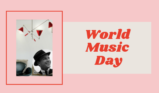 World Music Day 2019 Offers You Plenty Of Home Decor Ideas! 1 (1) world music day 2019 World Music Day 2019 Offers You Plenty Of Home Decor Ideas! World Music Day 2019 Offers You Plenty Of Home Decor Ideas 1 1