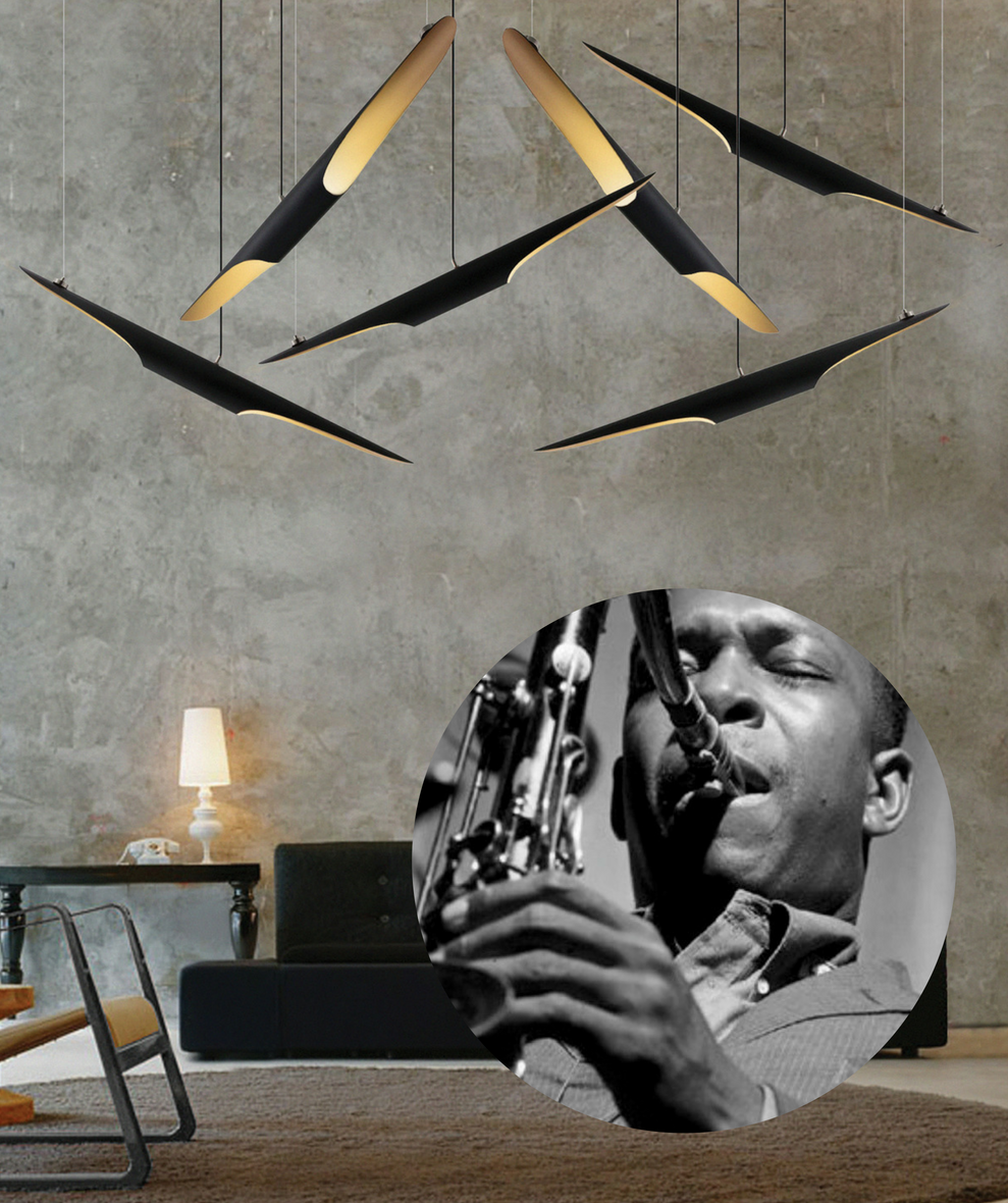 World Music Day 2019 Offers You Plenty Of Home Decor Ideas! 2