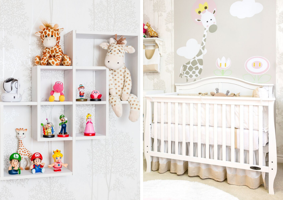 Andrea Bento Has A Magical Experience in Children Bedroom Decor 1 andrea bento Andrea Bento Has A Magical Experience in Children Bedroom Decor Andrea Bento Has A Magical Experience in Children Bedroom Decor 5