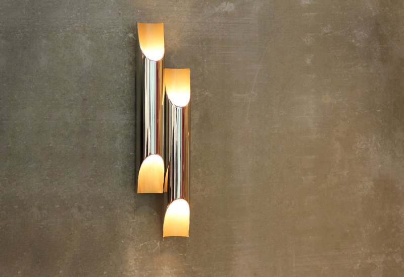 New Year's Eve Lighting Designs new year's eve lighting designs New Year's Eve Lighting Designs That You Must Have Galliano Wall Delightfull Treniq 4