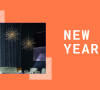 New Year's Eve Lighting Designs That You Must Have new year's eve lighting designs New Year's Eve Lighting Designs That You Must Have New Years Eve Lighting Designs That You Must Have 100x90