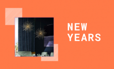 New Year's Eve Lighting Designs That You Must Have new year's eve lighting designs New Year's Eve Lighting Designs That You Must Have New Years Eve Lighting Designs That You Must Have 234x141