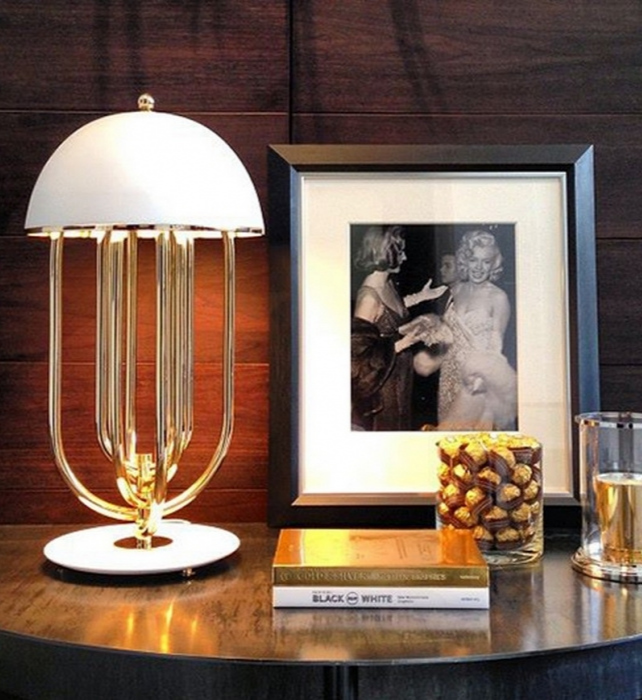 Delightful Ambiences With The Right Mid-Century Table Lamp (3) mid-century table lamp Delightful Ambiences With The Right Mid-Century Table Lamp Delightful Ambiences With The Right Mid Century Table Lamp 3