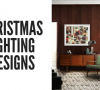 lighting designs 5 Lighting Designs To Enlighten Your Holidays amigos pipocas filmE