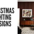 lighting designs 5 Lighting Designs To Enlighten Your Holidays amigos pipocas filmE