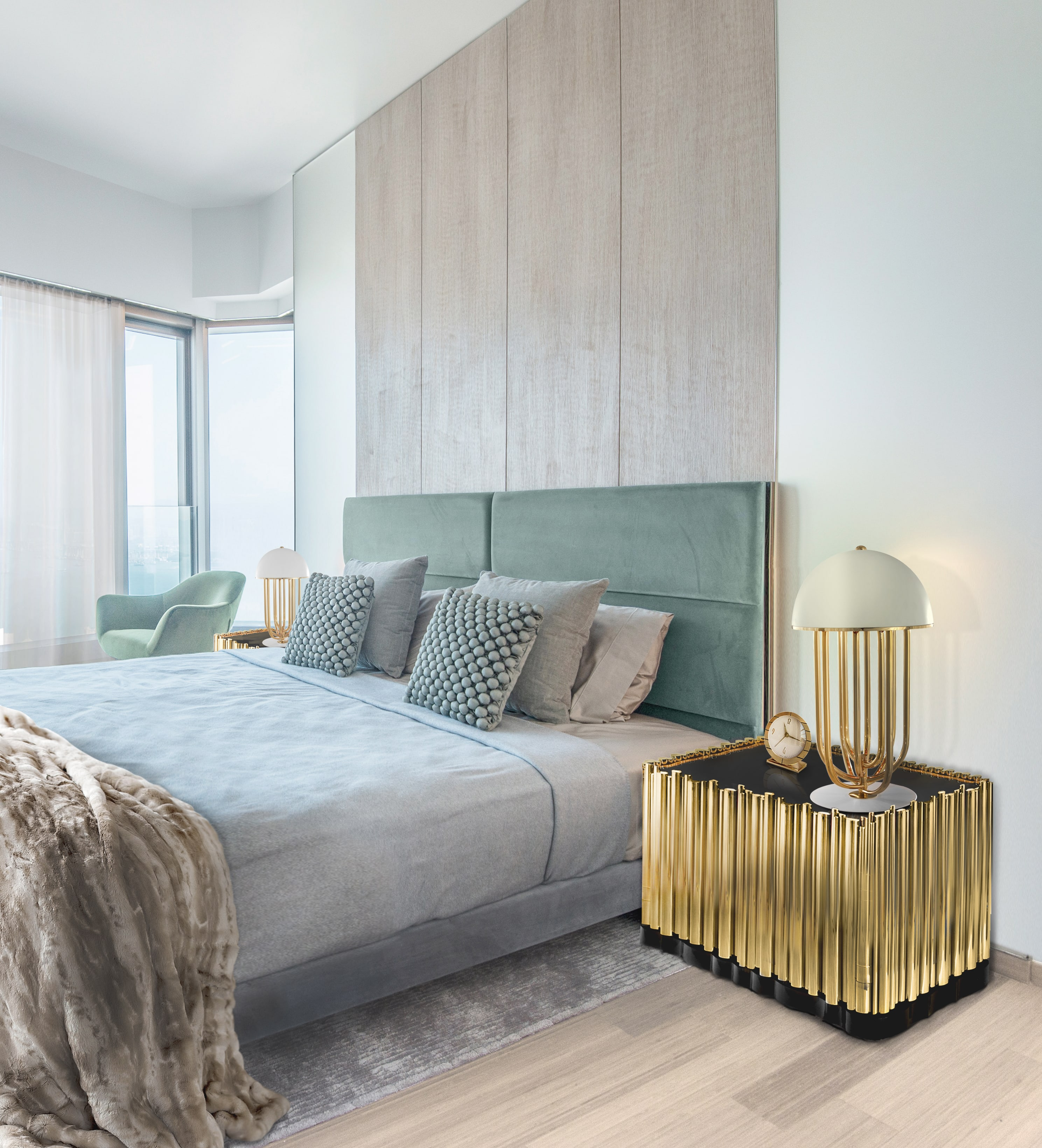 lighting designs A Delighted Home: Lighting Designs For Each Room Of Your House! A Delighted Home Lighting Designs For Each Room Of Your House 3