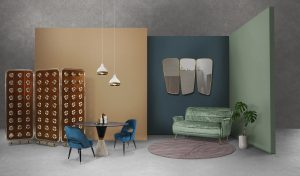 Maison et Objet 2020: A Travel in Time That You Can't Miss!
