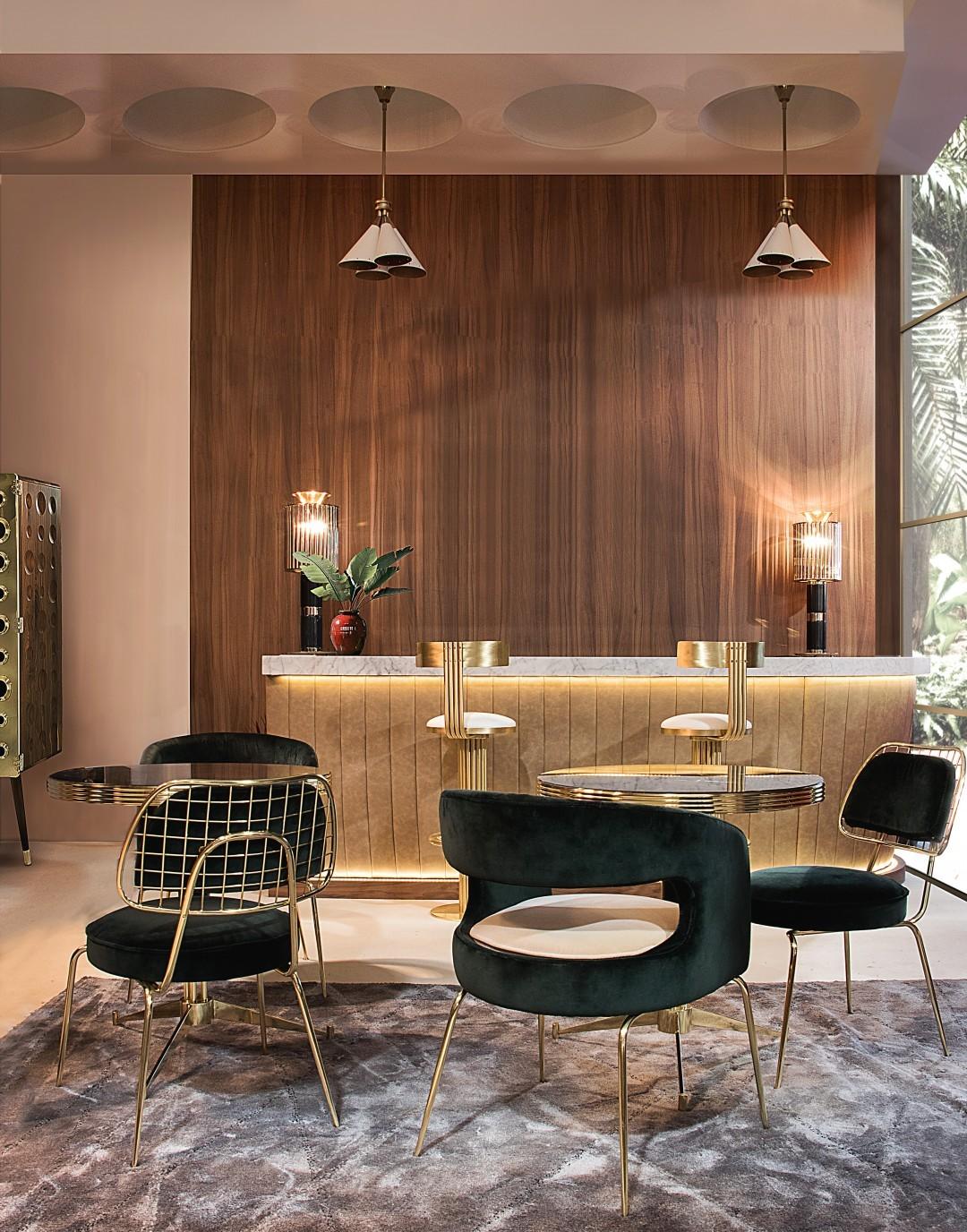 Maison et Objet 2020: A Travel in Time That You Can't Miss! maison et objet Maison et Objet 2020: A Travel in Time That You Can't Miss! Maison Object 2020 A Time Travel You Cant Miss 3