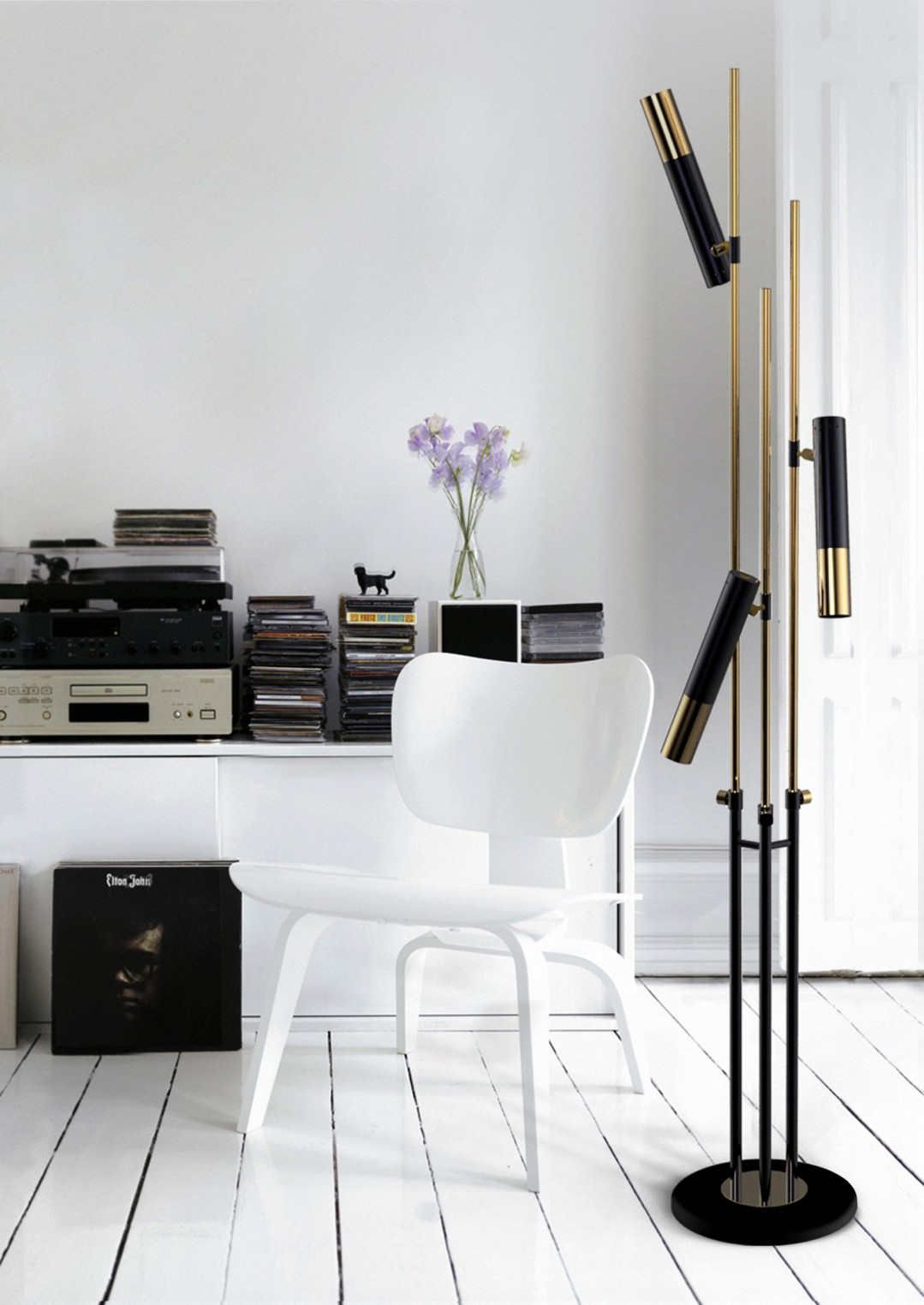 Maison et Objet 2020: A Travel in Time That You Can't Miss! maison et objet Maison et Objet 2020: A Travel in Time That You Can't Miss! Maison Object 2020 A Time Travel You Cant Miss 5