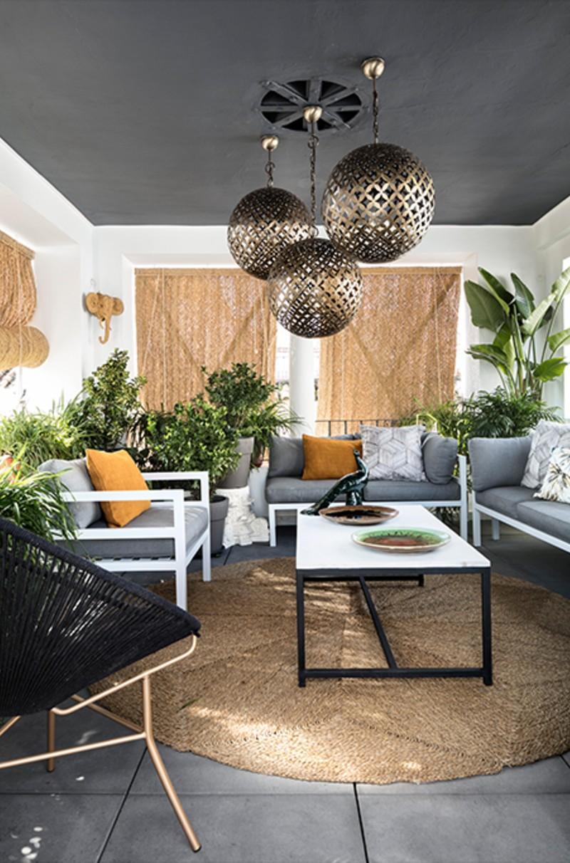 3 Best Interior Designers to Get Inspiration From best interior designers Discover The 3 Best Interior Designers to Get Inspired! AN1