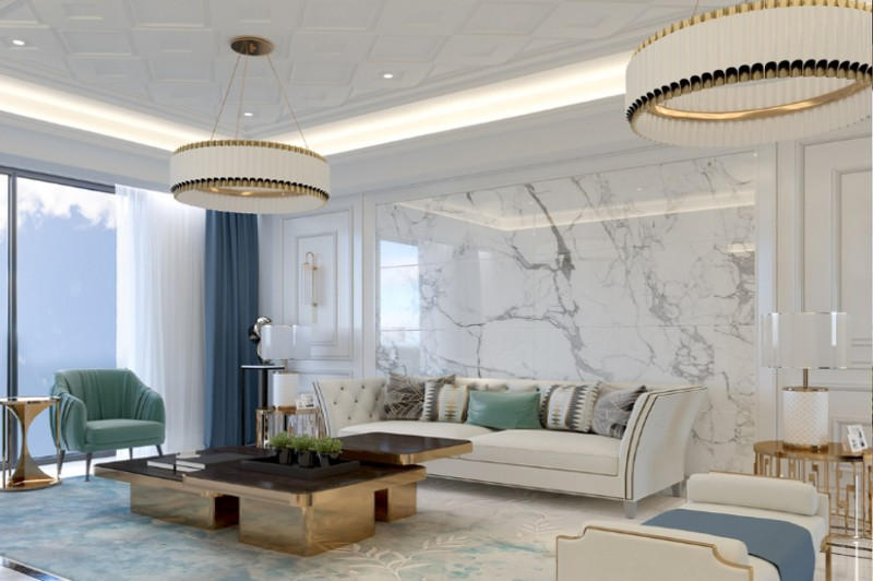Create Your Best Design Project With The Right Lighting Fixtures! best design project Create Your Best Design Project With The Right Lighting Fixtures! Create Your Best Design Project With The Right Lighting Fixtures1