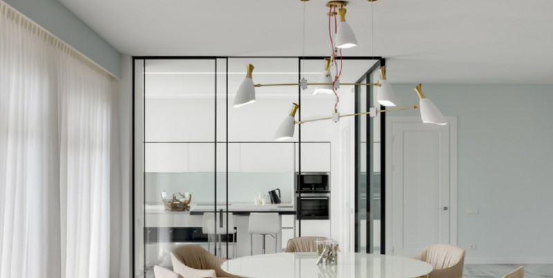 Create Your Best Design Project With The Right Lighting Fixtures! best design project Create Your Best Design Project With The Right Lighting Fixtures! Create Your Best Design Project With The Right Lighting Fixtures8
