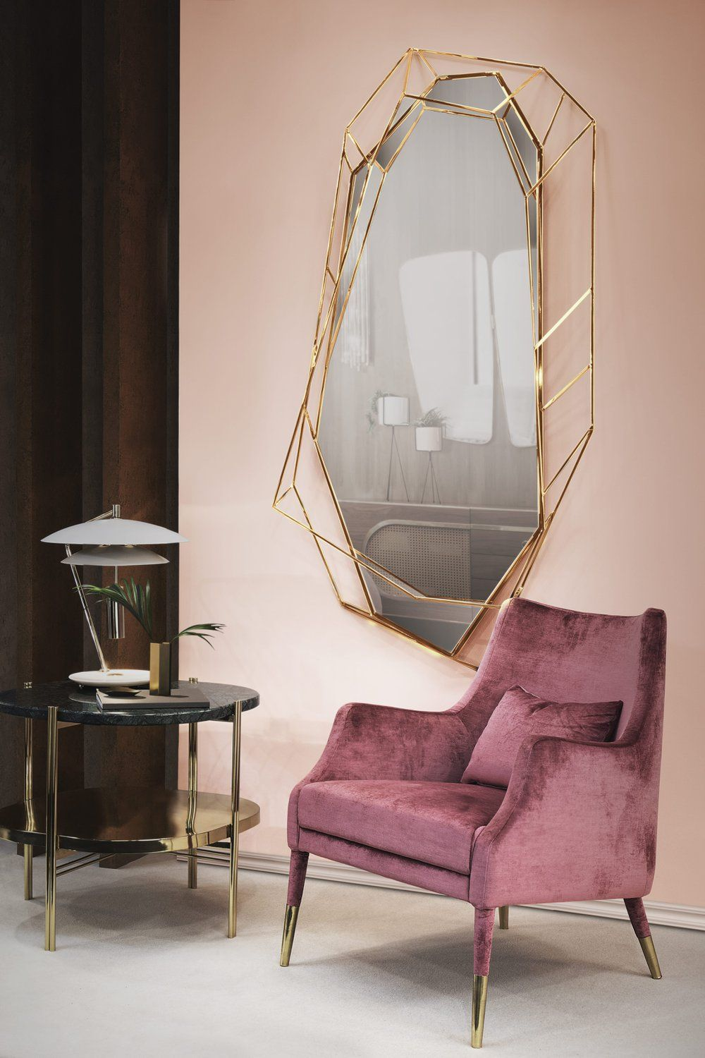 Discover Why You Must Visit NYC's New Luxury Design Showroom