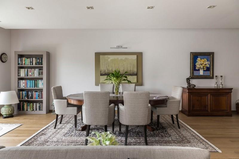 3 Best Interior Designers to Get Inspiration From best interior designers Discover The 3 Best Interior Designers to Get Inspired! EJ1