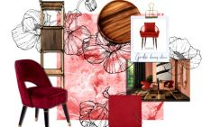Improve Your Valentine's Day Ambiance With These Mid-Century Ideas valentine's day Improve Your Valentine's Day Ambiance With These Mid-Century Ideas Improve Your Valentines Day Ambiance With These Mid Century Ideas capa 234x141