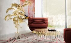 It's Valentine's Day Time Red Mid-Century Modern Design Ideas mid-century modern Mid-Century Modern Design Ideas : It's Valentine's Day Time Its Valentines Day Time Red Mid Century Modern Design Ideas capa 1 1 234x141