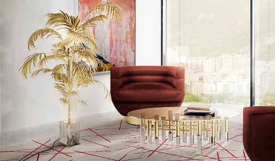 It's Valentine's Day Time Red Mid-Century Modern Design Ideas mid-century modern Mid-Century Modern Design Ideas : It's Valentine's Day Time Its Valentines Day Time Red Mid Century Modern Design Ideas capa 1 1
