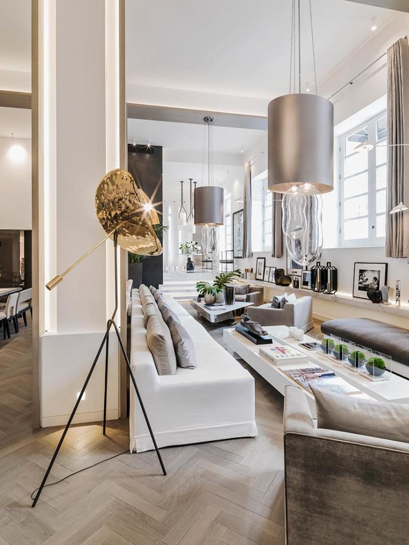 3 Best Interior Designers to Get Inspiration From best interior designers Discover The 3 Best Interior Designers to Get Inspired! KH1