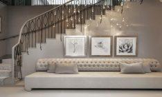 3 Best Interior Designers to Get Inspiration From best interior designers Discover The 3 Best Interior Designers to Get Inspired! KH2 234x141