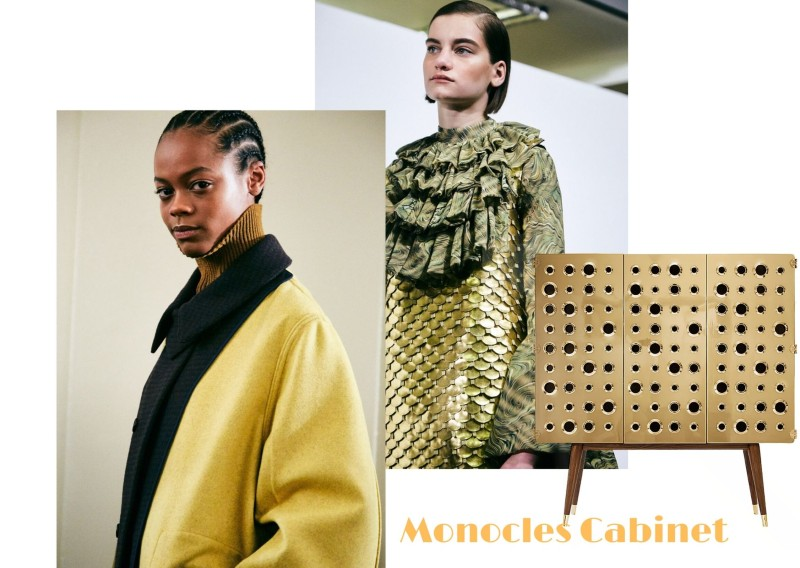 London Fashion Week 2020 - The Best Trends To Get The Look london fashion week 2020 London Fashion Week 2020 – The Best Trends To Get The Look! London Fashion Week 2020 The Best Trends To Get The Look 4