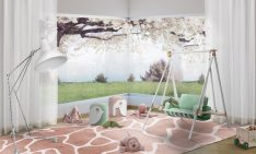 Lighting Must-Haves for Your Children's Rooms That You Can't Miss children's rooms Lighting Must-Haves For Your Children's Rooms! (CHECK IT OUT) diana 234x141