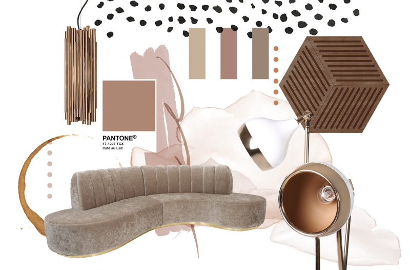 Home Decor Trends 2020 That Will Improve Your Interior Design Project! home decor trends 2020 Home Decor Trends 2020 That Will Improve Your Interior Design Project! DL Moodboard Trends Neutrals Cafe Latte 1900x1250 1