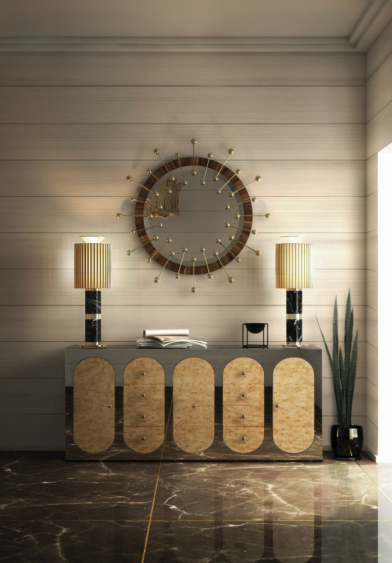 Give An Amazing Mid Century Modern Look To Your Living Room! mid century modern Give An Amazing Mid Century Modern Look To Your Living Room! Give an amazing mid century modern look to your living room texto