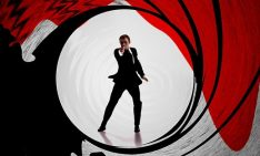 James Bond james bond James Bond Inspo: Check Out How You Can Redecorate Your House! JAMES BOND 11 234x141