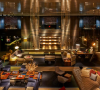 Be Inspired By The Best Hotel Interior Design Ideas In The USA best hotel interior design Be Inspired By The Best Hotel Interior Design Ideas In The USA Paramount Hotel NYC 100x90