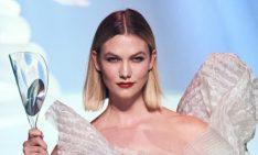 ParisFashionWeek22 paris fashion week Top 5 Paris Fashion Week Styles: Take Them Into Your Home! ParisFashionWeek22 234x141