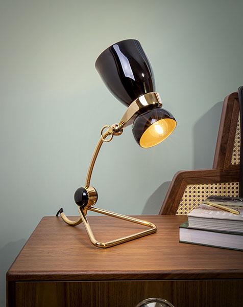Discover Unique Office Decorating Ideas And The Trends You Can't Miss! home office decorating ideas Discover Unique Home Office Decorating Ideas And The Trends You Can't Miss! amy tableef4fb496391cb8820e604911b801f64c0
