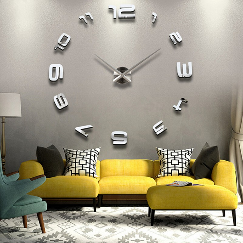 3 Wall Décor Ideas to Add Style to Your Home Design In No Time! wall décor ideas 3 Wall Décor Ideas to Add Style to Your Home Design In No Time! 3 Wall D  cor Ideas to Add Style to Your Home Design In No Time 3