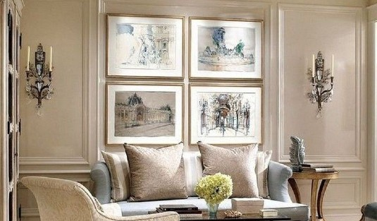 3 Wall Décor Ideas to Add Style to Your Home Design In No Time! wall décor ideas 3 Wall Décor Ideas to Add Style to Your Home Design In No Time! 3 Wall D  cor Ideas to Add Style to Your Home Design In No Time cover