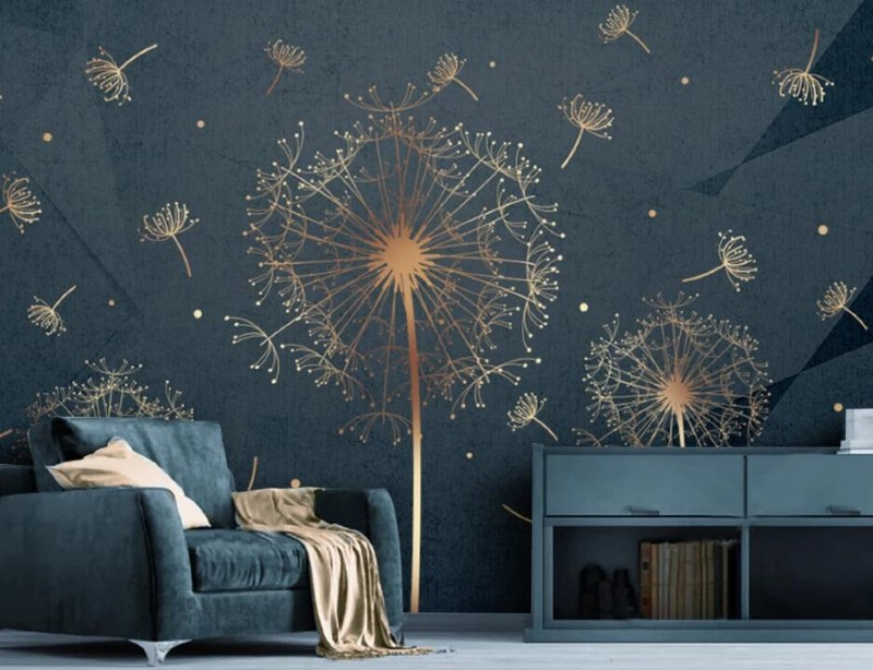 3 Wall Décor Ideas to Add Style to Your Home Design In No Time! wall décor ideas 3 Wall Décor Ideas to Add Style to Your Home Design In No Time! 3 Wall D  cor Ideas to Add Style to Your Home Design In No Time