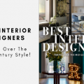 GET THE BEST HOME DESIGN IDEAS EBOOKS FOR FREE home design ideas ebooks GET THE BEST HOME DESIGN IDEAS EBOOKS FOR FREE HERE! GET THE BEST HOME DESIGN IDEAS EBOOKS FOR FREE 120x120